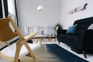 5 benefits of getting your carpets professionally cleaned