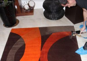 How to Make The Most Of Vacuuming