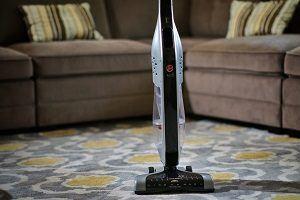 Carpet Care Tips Advise
