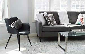 Residential Carpet Cleaning Tips